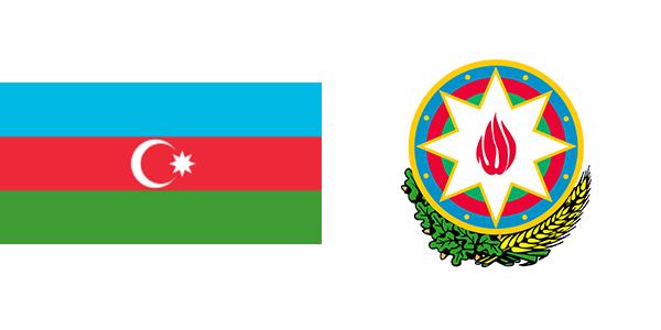 LOGO-VLAG FORMAT_AZERBAIJAN