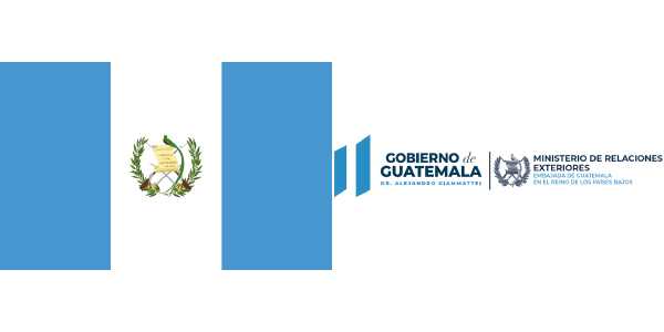 LOGO-VLAG GUATEMALA