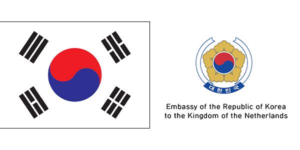 LOGO-VLAG_SOUTH KOREA
