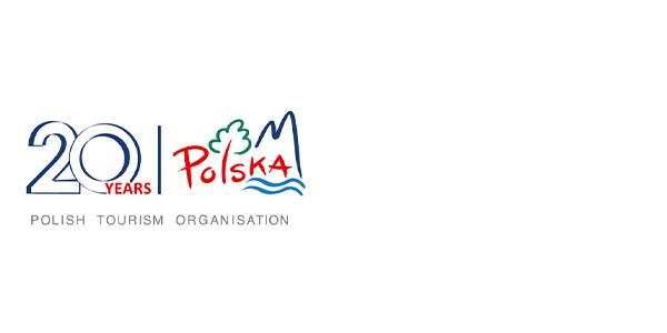 LOGO-VLAG_TOURISM POLAND