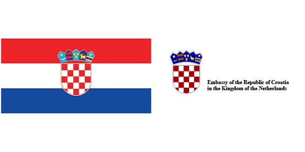 LOGO-vlag_CROATIA