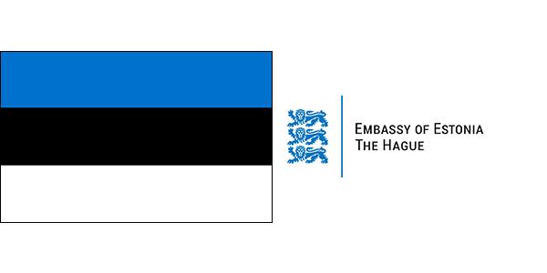 LOGO-vlag_ESTONIA