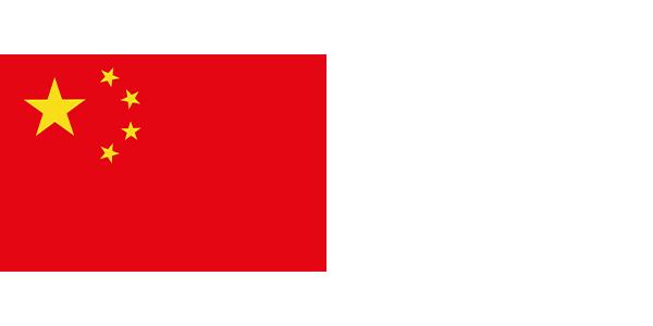 LOGO-vlag_china