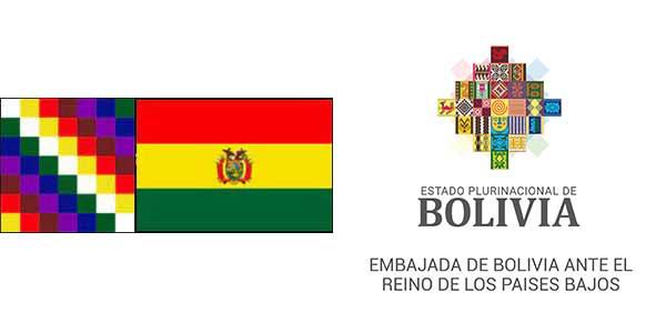 LOGO-VLAG-BOLIVIA