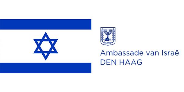 LOGO-VLAG FORMAT_ISRAEL