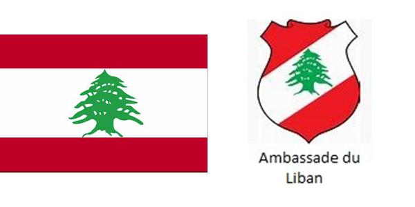 LOGO-VLAG LEBANON
