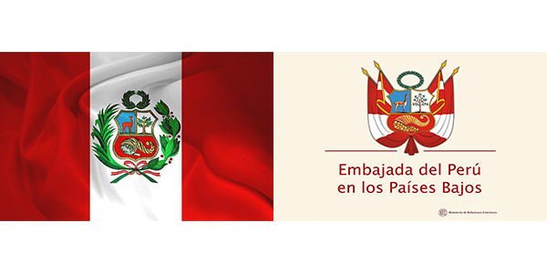 LOGO-VLAG PERU