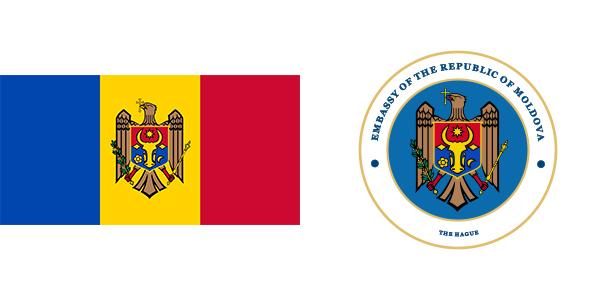 LOGO-VLAG Rep. Moldova