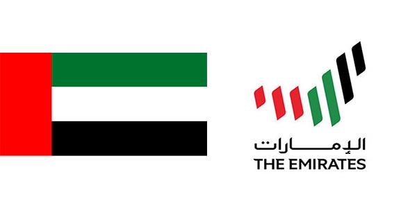 LOGO-VLAG UAE