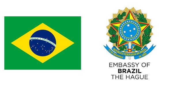LOGO-VLAG_BRAZIL