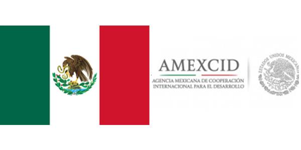 LOGO-VLAG_MEXICO