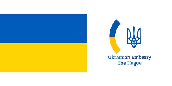 LOGO-VLAG_UKRAIN