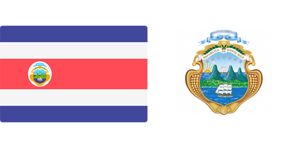 LOGO-vlag_COSTARICA