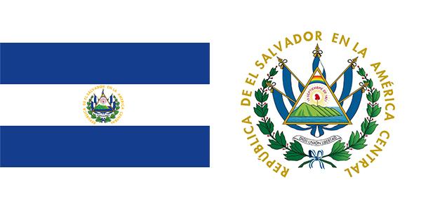 LOGO-vlag_EL SALVADOR