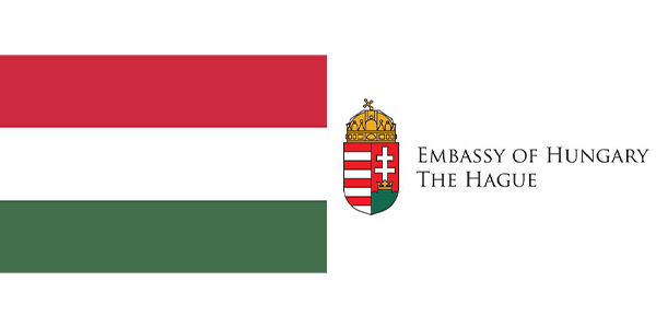 LOGO-vlag_HUNGARY