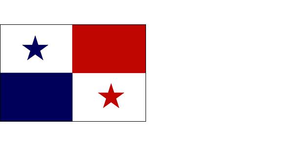 LOGO-vlag_PANAMA