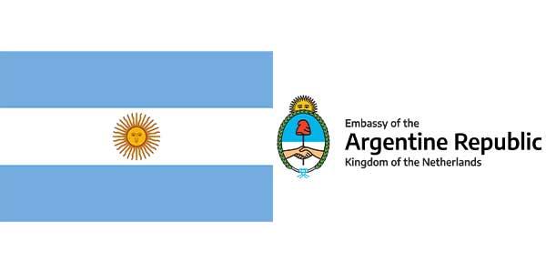 LOGO-VLAG-ARGENTINA