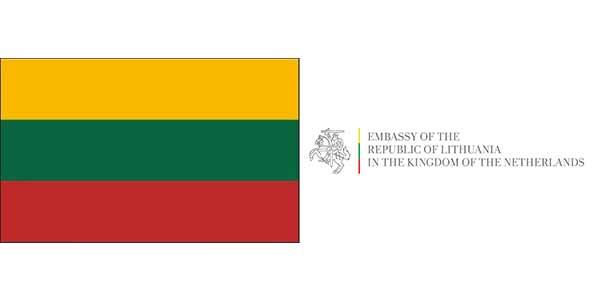 LOGO-VLAG-LITHUANIA