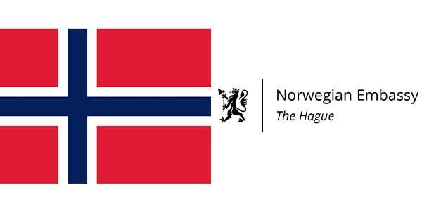 LOGO-VLAG-NORWAY
