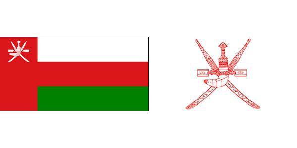 LOGO-VLAG-OMAN