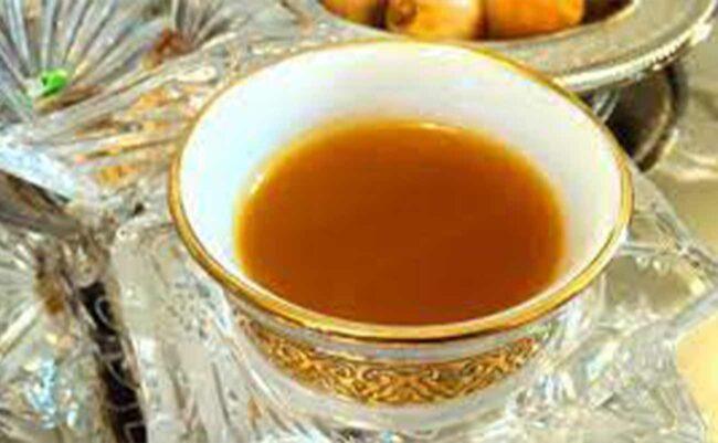 Arabic-Coffee_SFW