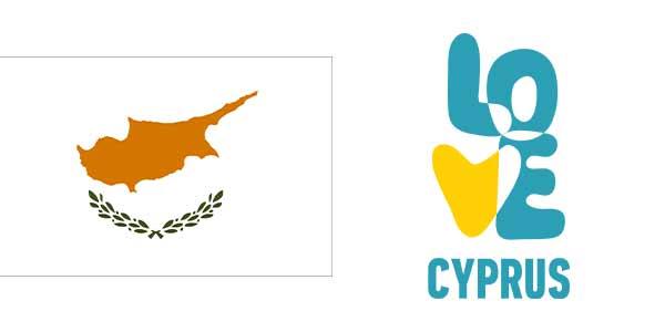 LOGO-VLAG-CYPRUS