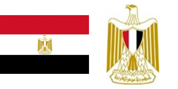 LOGO-VLAG-Egypt