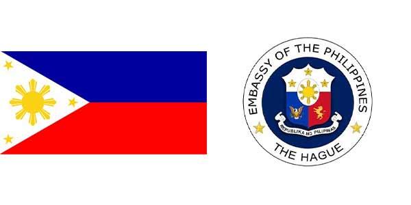LOGO-VLAG-PHILIPPINES