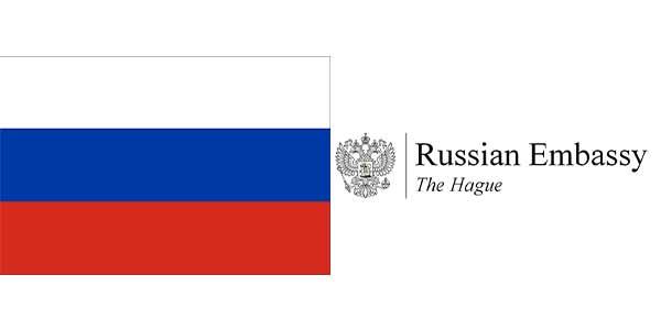 LOGO-VLAG-RUSSIA